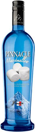 Pinnacle Vodka Marshmallow
